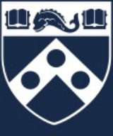 Penn Chemistry Computing